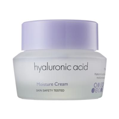 ItS SKIN Hyaluronic Acid kost. kasvovoide 50 ml