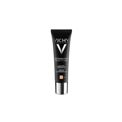 Vichy DB 3D meikkivoide, sävy 15 30 ml