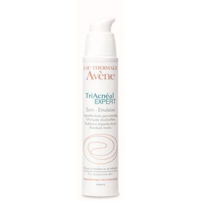 Avene Cleanance Triacneal EXPERT 30 ml