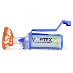 VORTEX + maski 0-2v apuvarsi  1 kpl