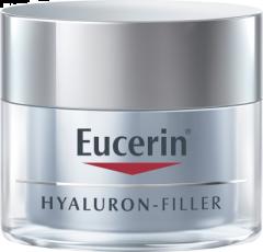 Eucerin HYALURON-FILLER Night Cream 50 ml