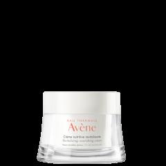 Avene Revitalizing nourishing cream 50 ml