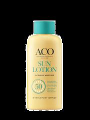 ACO SUN BODY LOTION SPF 50 200 ml