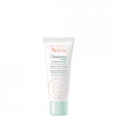 Avene Cleanance HYDRA cream 40 ml
