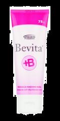 BEVITA VOIDE 75 g