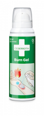 Cederroth Burn Gel 100 ml