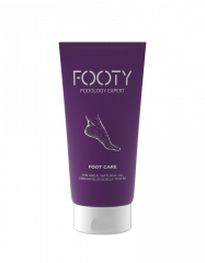 Footy Foot Care Jalkavoide 175 ml