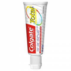 COLGATE TOTAL ORIGINAL HAMMASTAHNA 20 ml