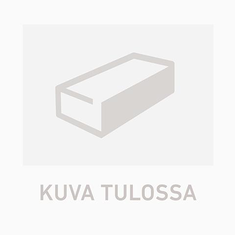 KYNSIVIILA 12CM HIEKKAPAPERI X10 KPL